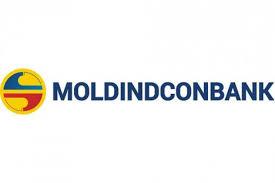 Moldindconbank