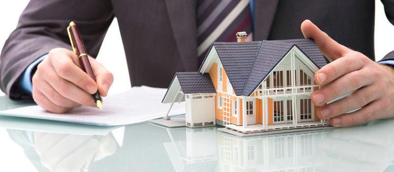 10 motive pentru a apela la o agenție imobiliară!