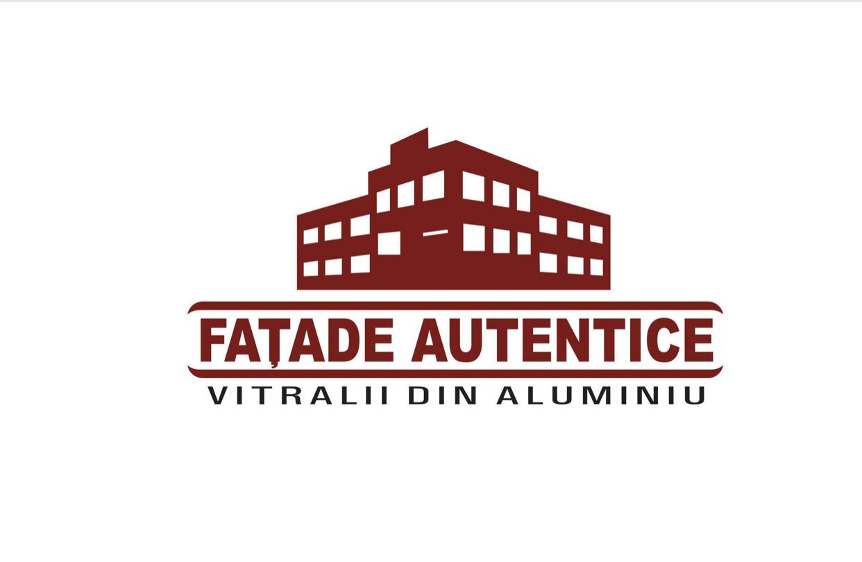 Fatade autentice