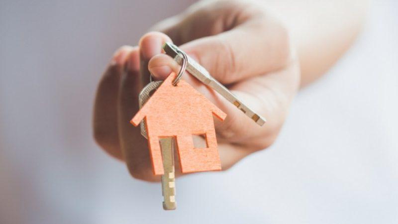 Cei mai importanți factori care sporesc valoarea imobilelor:
