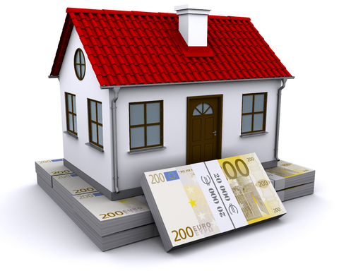 Cum iți alegi locuința în funcție de nevoi:
