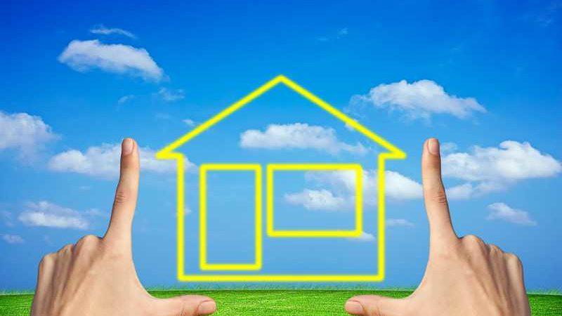 Normele de vânzare a terenurilor în Moldova se pot schimba!!