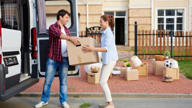 Te muți cu serviciul în alt oraș?  Top 3 criterii cînd alegi apartamentul de închiriat: