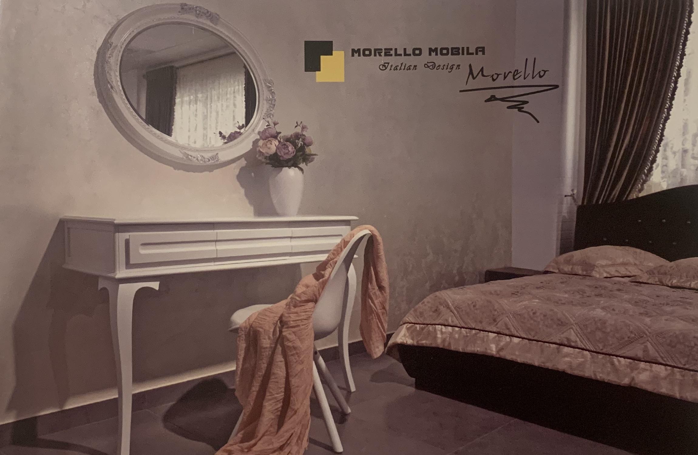 Morello Mobila